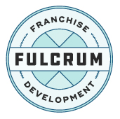 Fulcrum Franchise Development, LLC